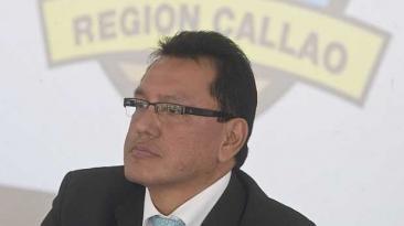 Callao: Félix Moreno pide disculpas a familia de niña baleada