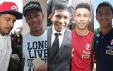 Fútbol peruano: cinco peruanos que no despegaron según AS