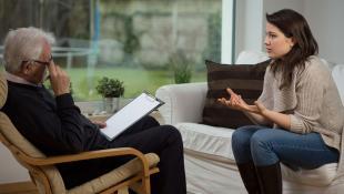 6 lecciones de libertad que el psicoanálisis deja a las mujeres