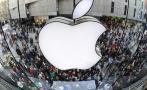 Apple prepara su primera serie de televisión