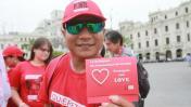 Día del condón y la campaña que promueve uso de preservativos