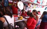 Campaña escolar: útiles suben hasta 12% por impacto del dólar