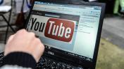 Cómo desactivar las nuevas notificaciones de YouTube