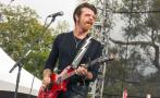 Eagles of Death Metal volverá a tocar en París