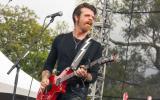 Eagles of Death Metal volverá a tocar en París