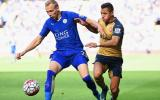 Arsenal vs. Leicester City: 'gunners' chocan ante punteros