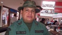 Venezuela: Jefe militar cayó con 500 kilos de cocaína