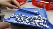 ¿Los medicamentos biológicos serán inaccesibles con el TPP?