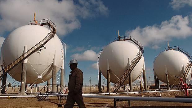 Barbara Bruce: Cómo superar crisis del petróleo y gas [Opinión]