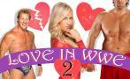 WWE lanza su película romántica por San Valentín [VIDEO]