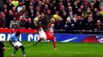 Increíble gol acrobático de Wayne Rooney cumplió cinco años - Noticias de premio puskas