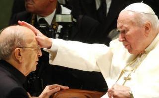 Abusos sexuales, el fantasma que acecha al Papa en México