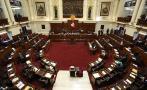 Diversas candidaturas al Congreso son declaradas improcedentes