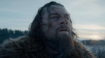 """""""The Revenant"""": nuestra crítica sobre el filme de G. Iñárritu"""
