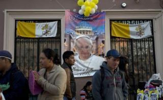 Chiapas, el estado indígena menos católico de México