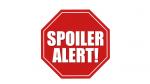 """""""The Walking Dead"""": ¿qué esperar de su regreso esta noche? - Noticias de greg anderson"""