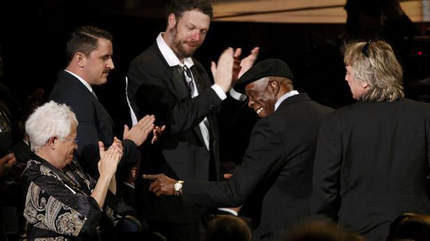 Grammy 2016: repasa la lista completa de ganadores del premio
