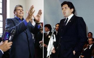 1990-2016, la columna de David Rivera