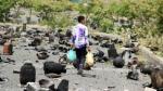 Explosión en estación de gas dominicana deja 40 heridos - Noticias de estación de bomberos