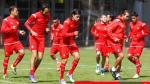 Christian Cueva: Toluca vs. Gremio en la Copa Libertadores - Noticias de alfredo galindo