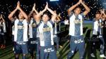 Alianza Lima vs. César Vallejo se jugará en el Estadio Nacional - Noticias de alejando villanueva