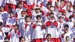 Así vive el papa Francisco su último día en México [FOTOS] - Noticias de maria conchita