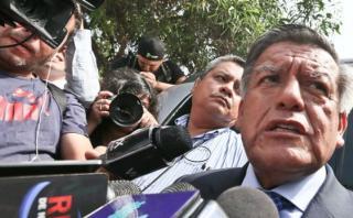 Partido de Acuña retrocede en denuncia a Tribunal de Honor