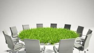 Los inversionistas sociales: ¿quiénes son?