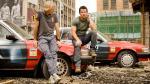 """Michael Bay: el director de """"Transformers"""" cumple 51 años - Noticias de bad robot"""