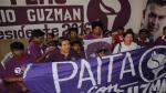 Todos por el Perú: listas en Tumbes y Piura no fueron admitidas - Noticias de abanto guzman