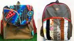 Cinco lugares para comprar mochilas con mucho estilo - Noticias de dédalo