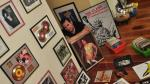Cucho Peñaloza lanza nuevo libro de los Stones en el Perú - Noticias de wren scott