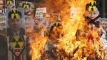 Seúl acusa a Corea del Norte de preparar ataques terroristas - Noticias de servicio militar surcoreano