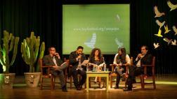 Hay Festival Arequipa 2016: ya hay fechas para el evento