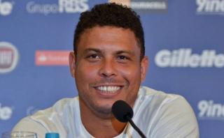 Ronaldo asegura que Messi es mejor que Cristiano por esta razón