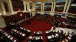 Declaran improcedentes 14 listas de principales partidos - Noticias de willy serrato