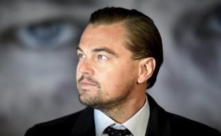 Oscar 2016: ¿Qué hará Leonardo DiCaprio si esta vez gana?