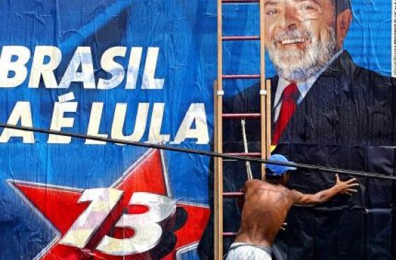 El ocaso del eje bolivariano en América Latina. ¿Quién sigue?