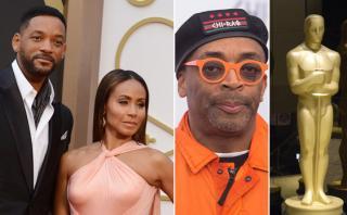 Oscar 2016: 5 puntos para entender el boicot de actores negros
