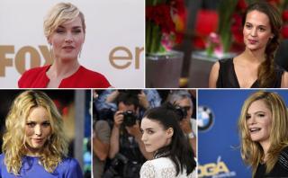 Oscar: ¿Quién se llevará premio a la Mejor Actriz de Reparto?