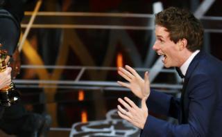 Oscar 2016: te explicamos cómo se fabrica un ganador del premio
