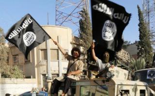 """Revelan operaciones """"secretas"""" de Francia contra el EI en Libia"""