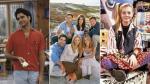 """""""Tres por tres"""" y 5 series que nos gustaría volver a ver en TV - Noticias de buffy la cazavampiros"""