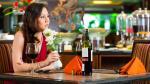 Cinco cosas que la profesión de tu pareja dice sobre su futuro - Noticias de eharmony