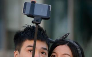 MasterCard lanzará tecnología que permitirá pagar con un selfie