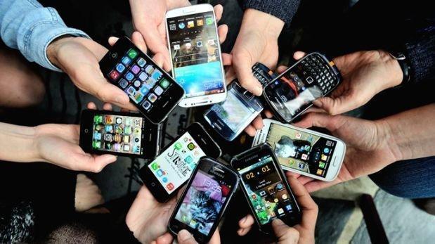 ¿Qué debo hacer si mi operador móvil eleva sus tarifas?