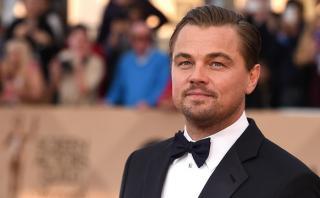 Leonardo DiCaprio: ¿Cuántas veces se le escapó el premio Oscar?