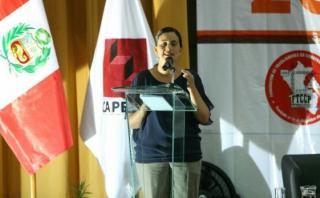 Lava Jato: Mendoza pide a Humala abrir su secreto bancario