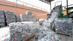 SMI invirtió US$20 millones en planta de reciclado - Noticias de botellas recicladas