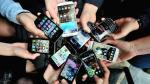 El 90% de internautas de Latinoamérica utiliza un smartphone - Noticias de brasil